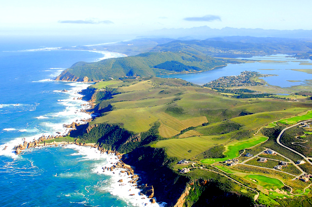 South Africa Honeymoon Packages